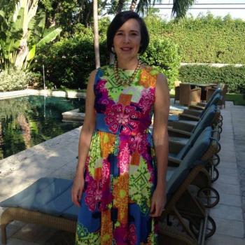 Janis Bunting Sales Director