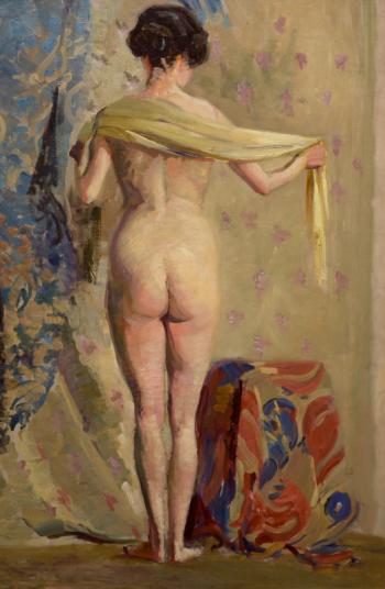 Helena Sturtevant